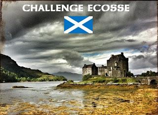 challengeecosse02