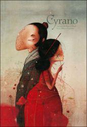 Cyrano par Tai Marc Le Thanh