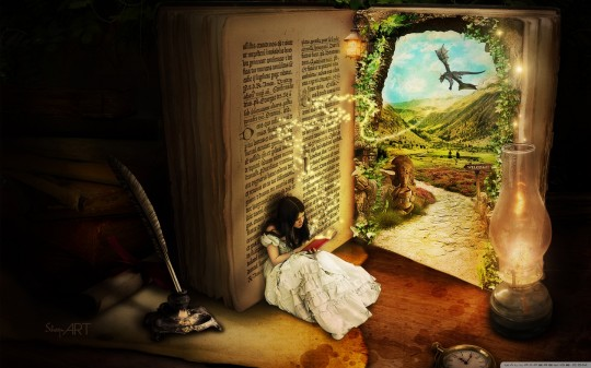desktop-tablet-book-wallpapers-the-book-of-secrets-540x337