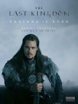 last_kingdom_xlg