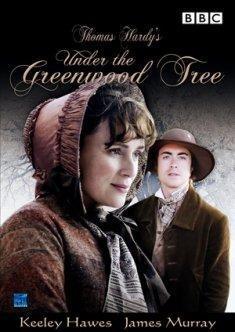 under_the_greenwood_tree