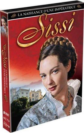 10149691-0-sissi__la_naissance_dune_imperatrice-dvd_f
