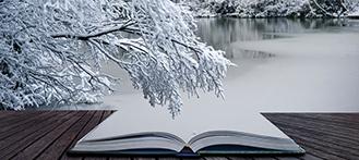 livre_hiver