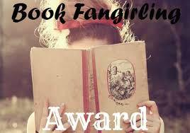 petit-tag-ca-faisait-longtemps-book-fangirl-a-l-kqxlkv