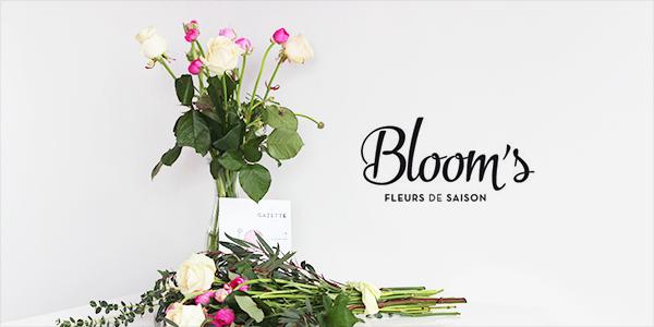 blooms-fleurs-saison-livraison-box-041
