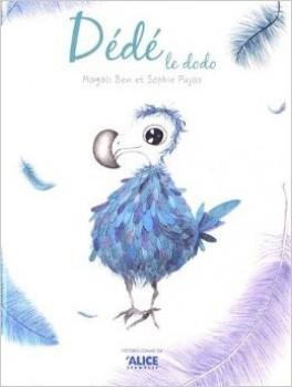 dede-le-dodo-897723-264-432
