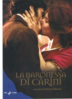 la-locandina-di-la-baronessa-di-carini-218552