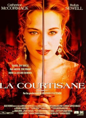 cover-w700-584bd71daaa91-la-courtisane-dangerous-beauty-09-06-1999-20-02-1998-1-g