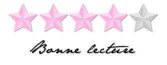 note 4 étoiles