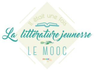 MOOC sur la littérature jeunesse et adolescente