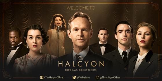 halcyon-ovation-canceled-renewed-halcyon-itv