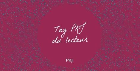 258__desktop_tag_pkj_lecteur