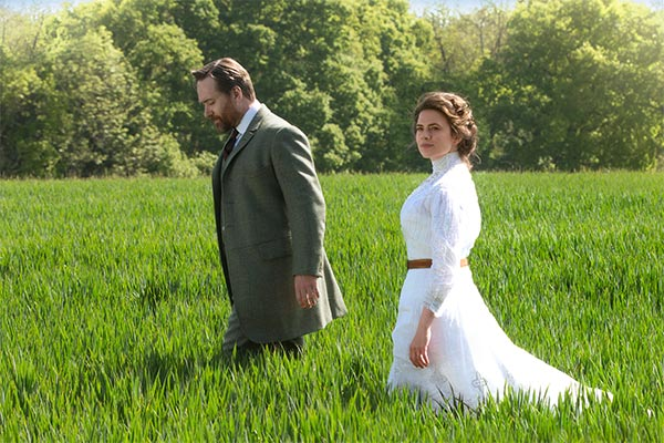 howards-end-serie-anglaise