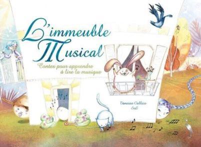 l-immeuble-musical-contes-pour-apprendre-a-lire-la-musique-tome-2-600x440