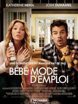 bebe_mode_d_emploi