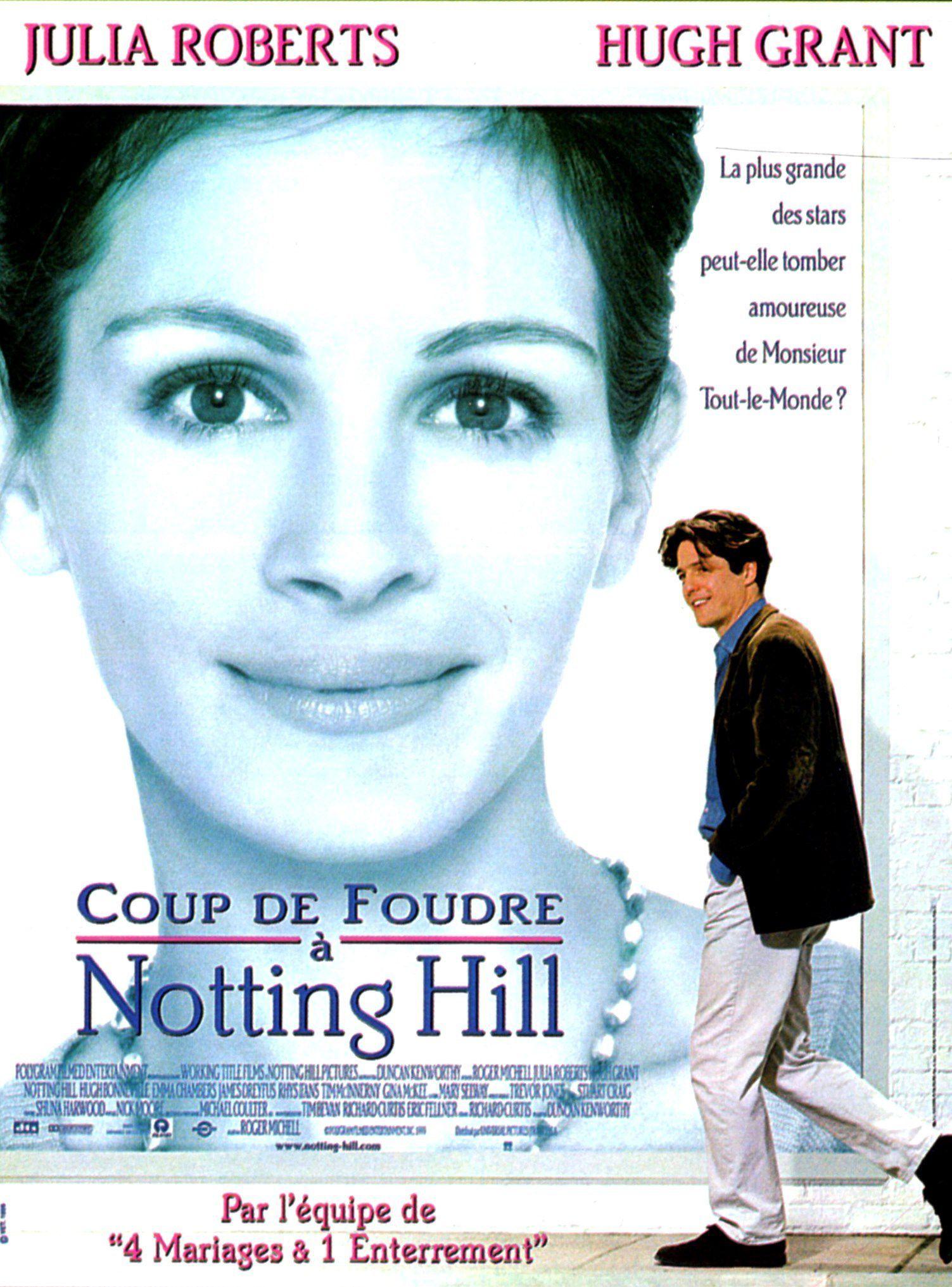 coup_de_foudre_a_notting_hill