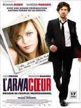 l_arnacoeur1