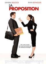 la_proposition