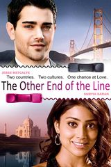 the_other_end_of_the_line