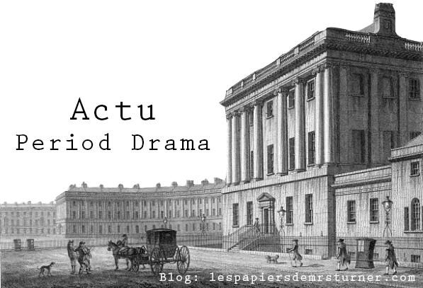 actu period drama