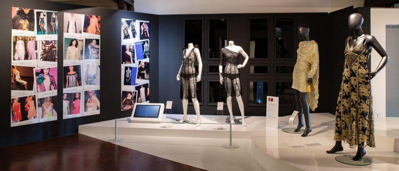 exposition-esprit-de-mode-1915-1945-muse_0