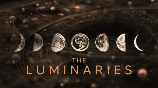 luminaries20release