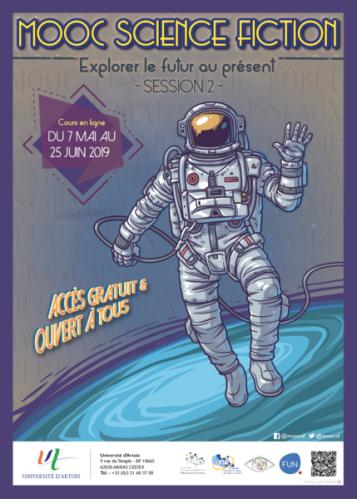 mooc-sf-v2-astronaute_reference