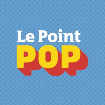 le_point-pop