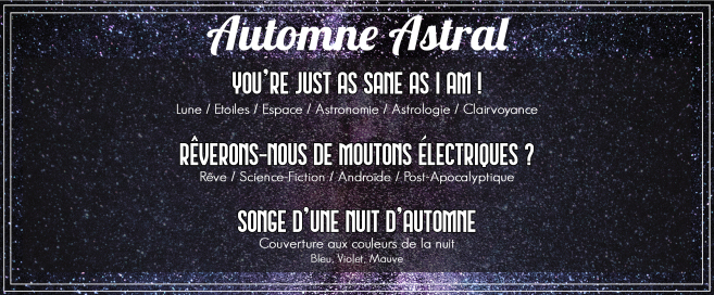 automne-astral