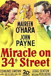 le_miracle_sur_la_34e_rue
