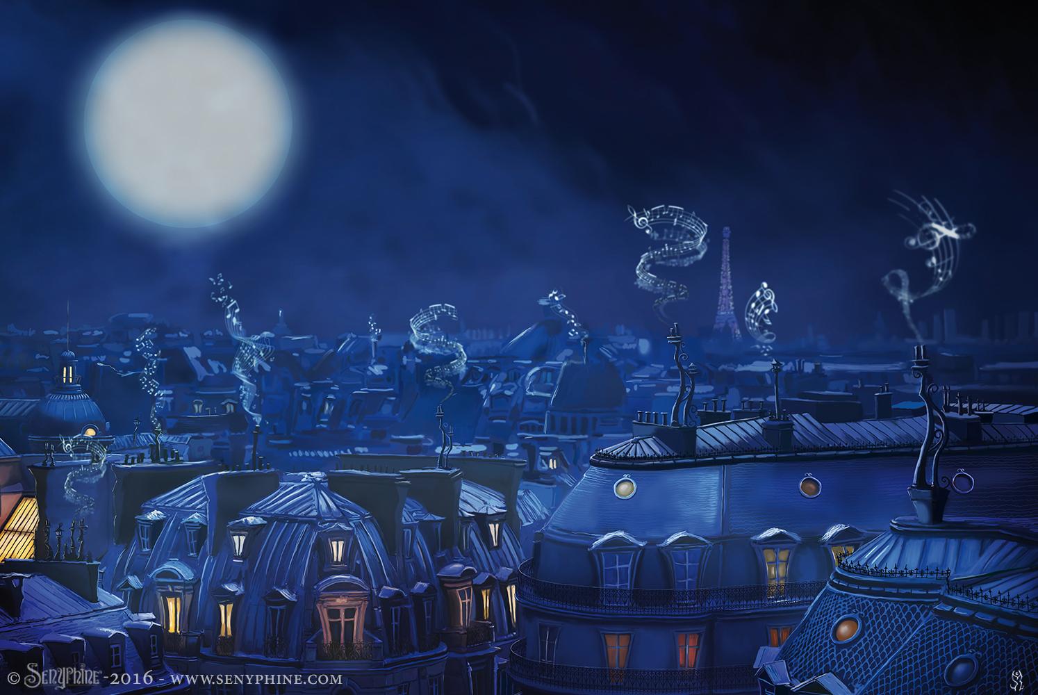 11-ville-nocturne