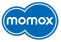 1488892485908_thumb_momox_logo_360x255_360x255