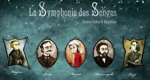 la-symphonie-des-songes-livre-opera-bandeau-500x268