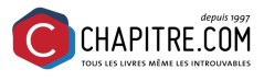logo-chapitre-rvb-600x188
