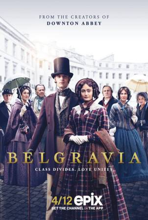 belgravia2b1