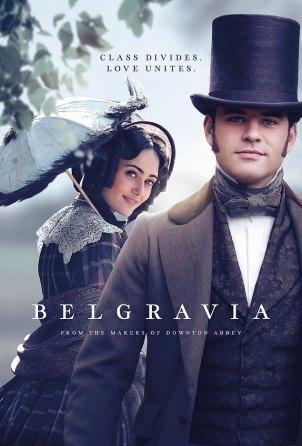 belgravia2b2