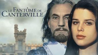 Le Fantôme de Canterville (1996)