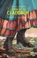 L'anneau de Claddagh, tome 1 : Seamróg de Béatrice Nicodème