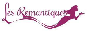 logo les romantiques_small