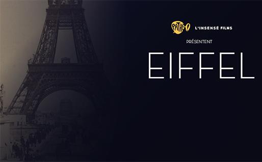 Eiffel 2021