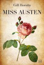 Miss Austen (Français) Broché – 16 septembre 2020 de Gill Hornby