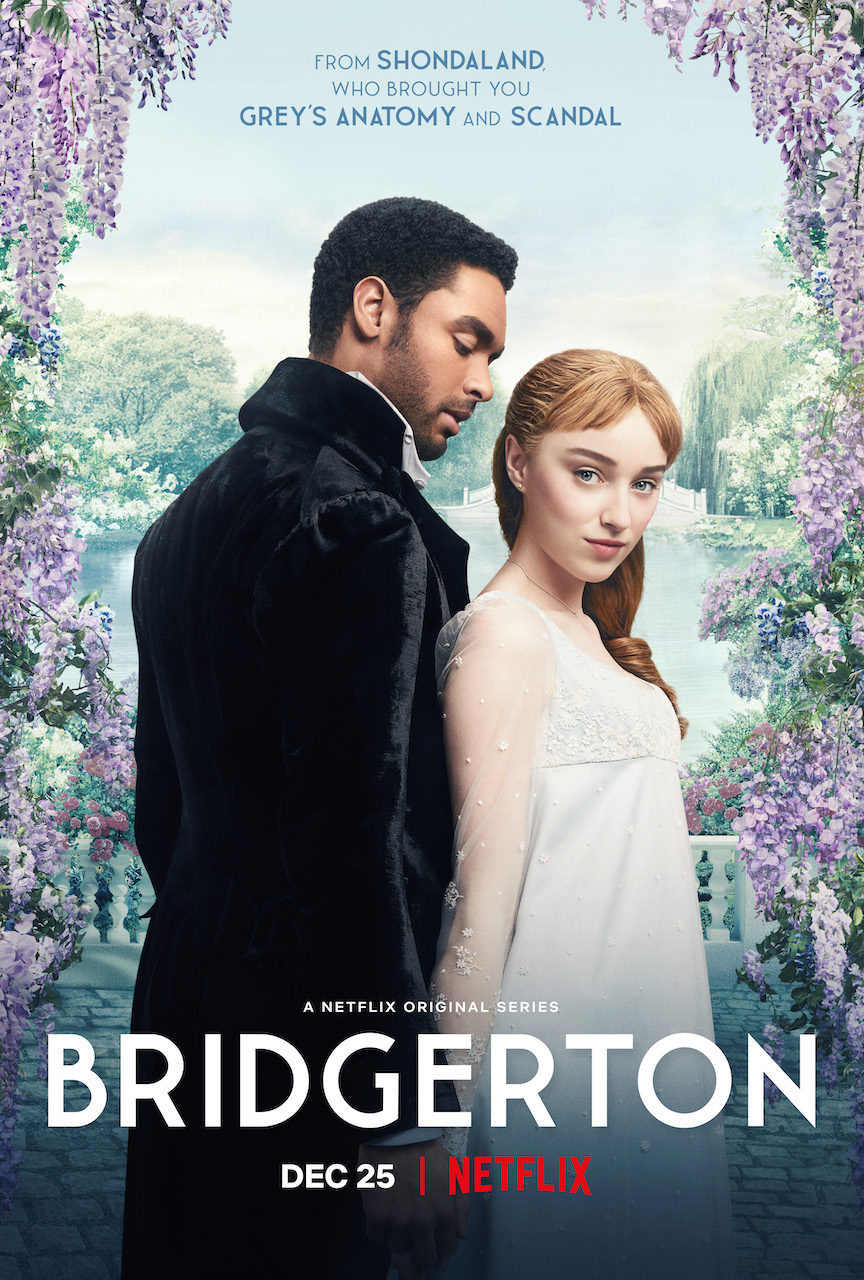 bridgerton-season-1-poster-bridgerton-netflix-series-43618652-864-1280