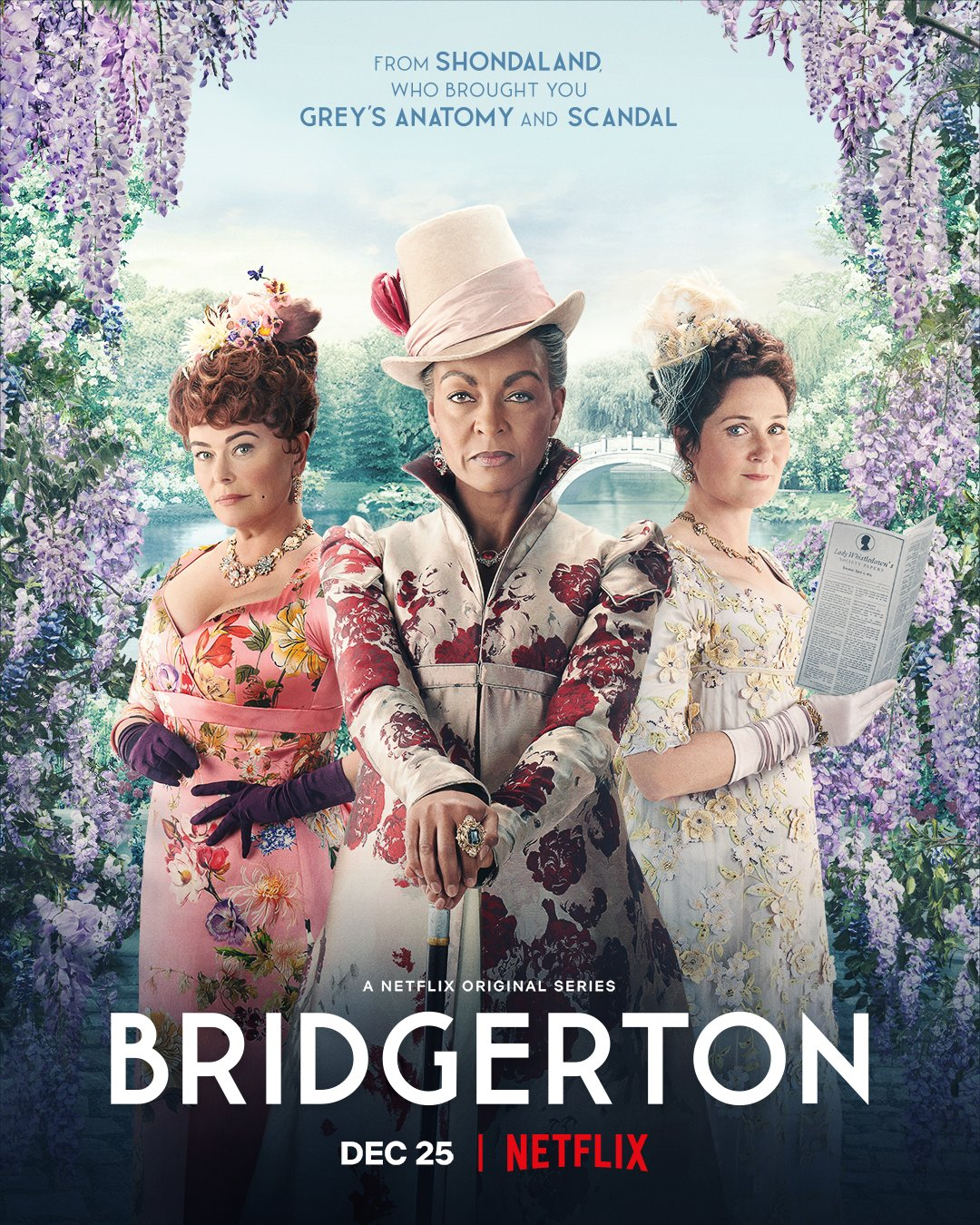 bridgerton-season-1-poster-bridgerton-netflix-series-43618653-1080-1350