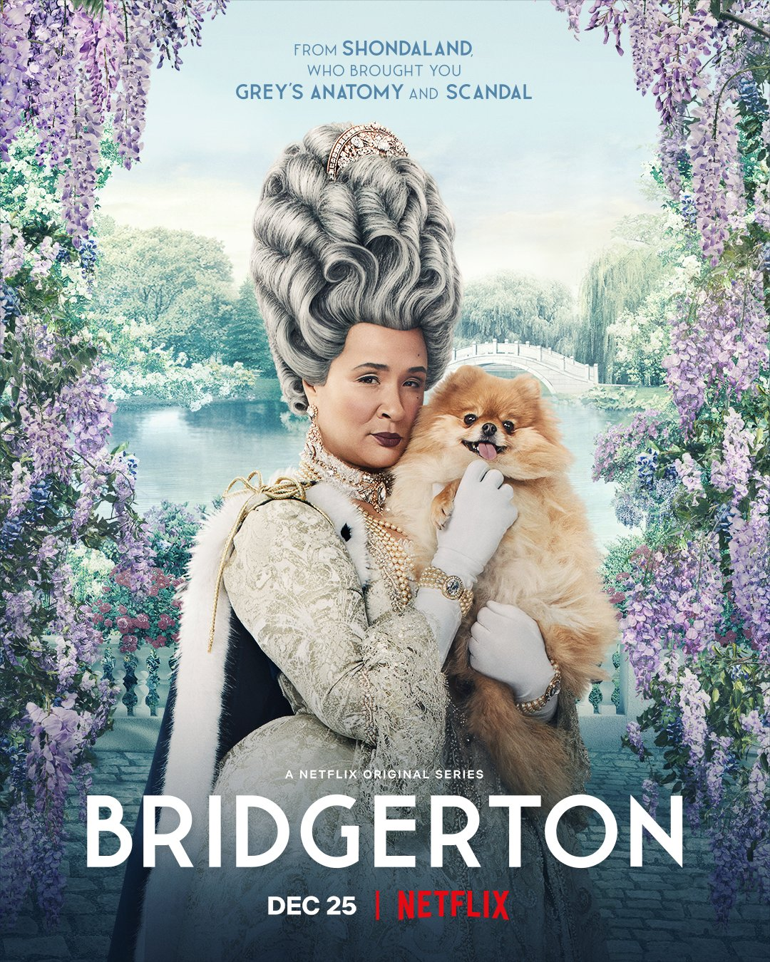 bridgerton-season-1-poster-bridgerton-netflix-series-43618654-1080-1350