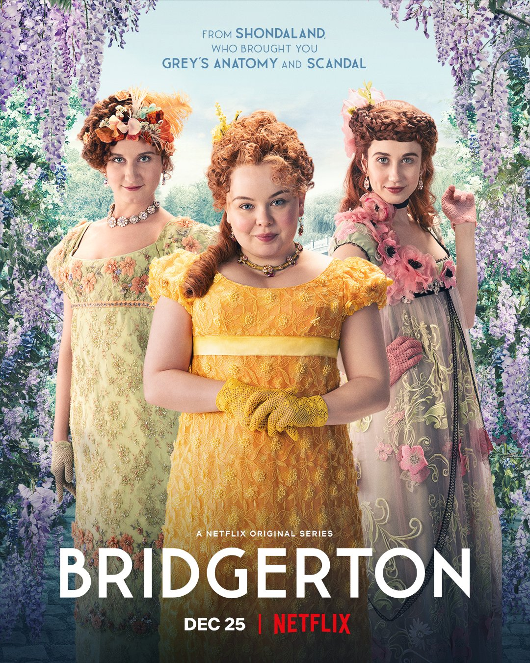 bridgerton-season-1-poster-bridgerton-netflix-series-43618655-1080-1350