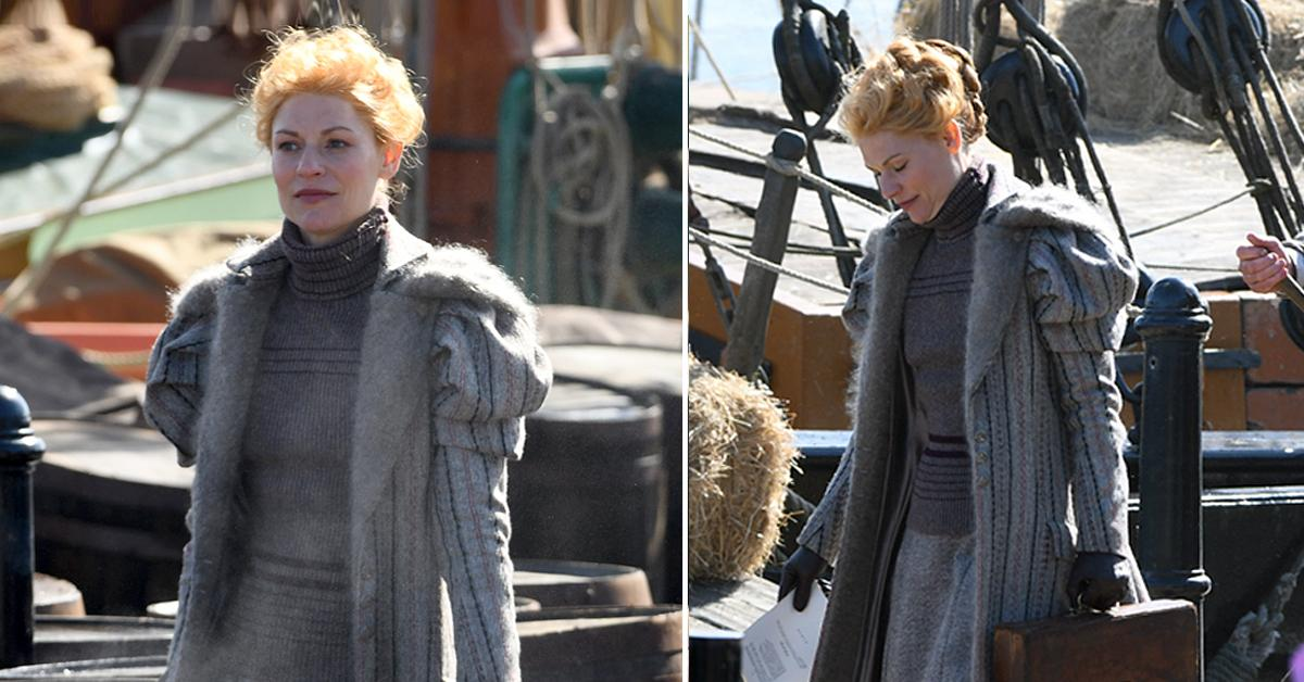 claire-danes-on-the-set-of-the-essex-serpent-1-1616689899669
