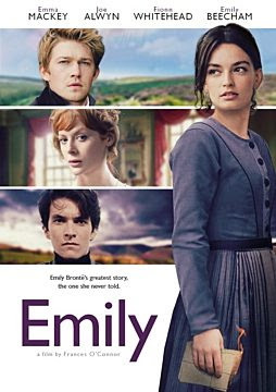 emily-poster-a4