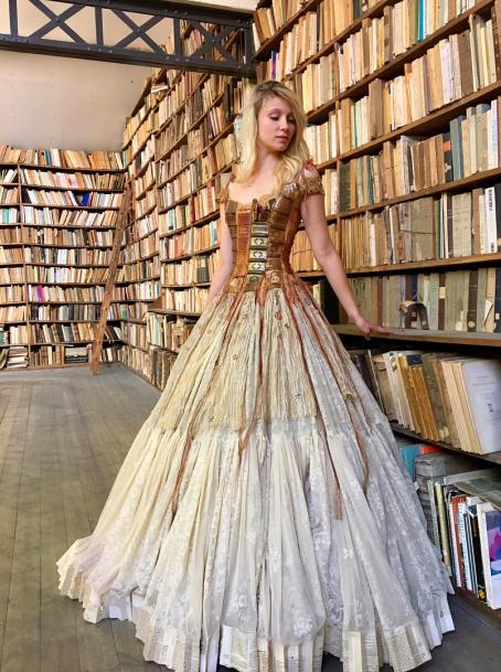 sylvie-facon-robes-creatives-styliste-15