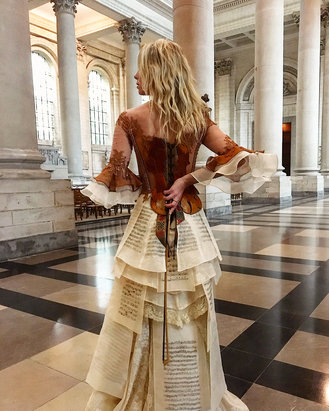 sylvie-facon-robes-creatives-styliste-9