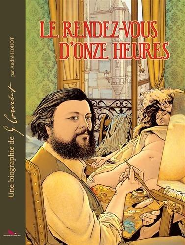 Le rendez-vous d'onze heures de André Houot